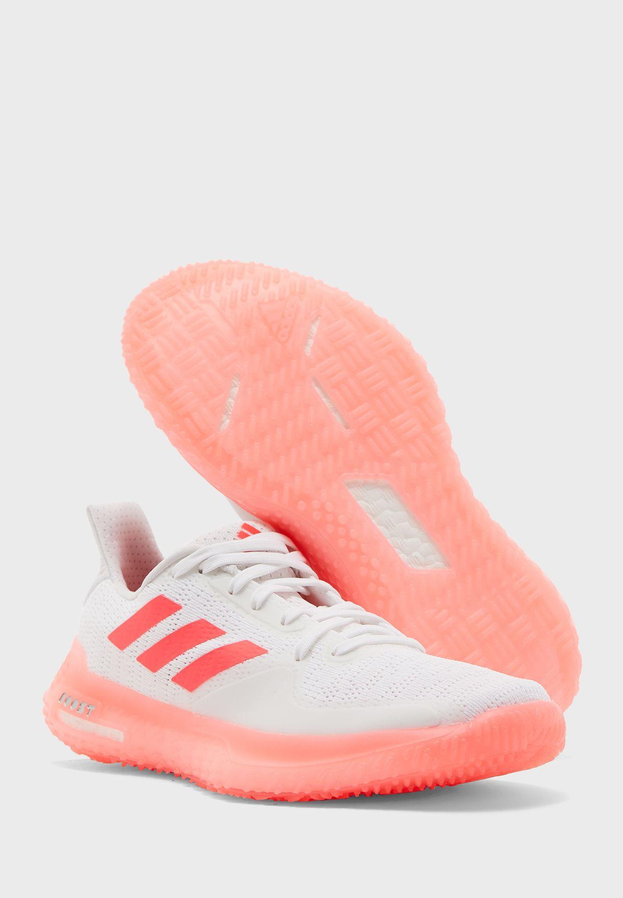 حذاء فيت بي ار ترينر
