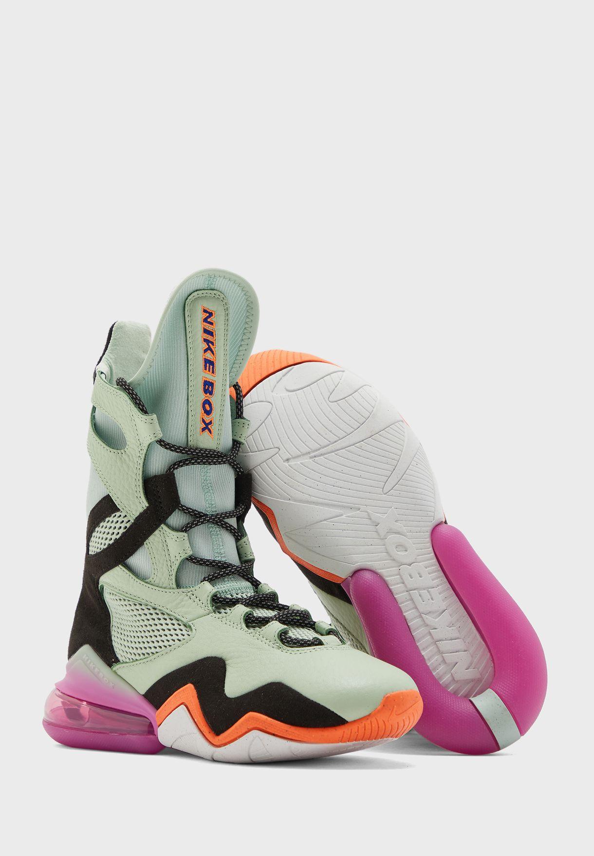 حذاء اير ماك بوكس