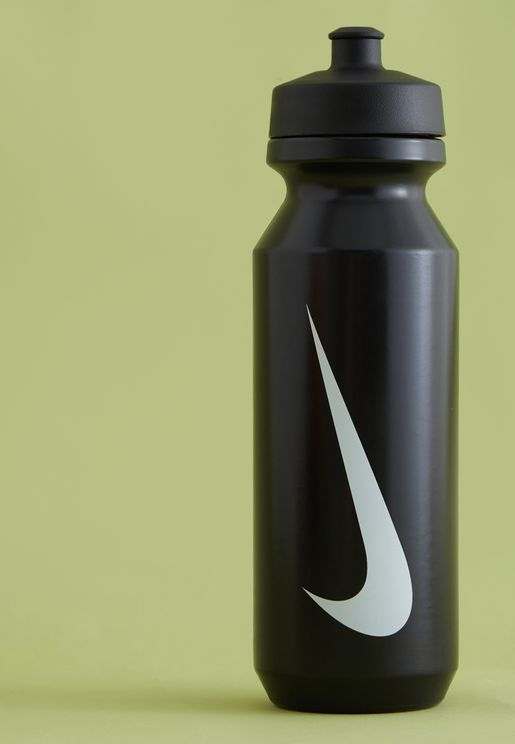 Big Mouth 2.0 Water Bottle - 950 ml
