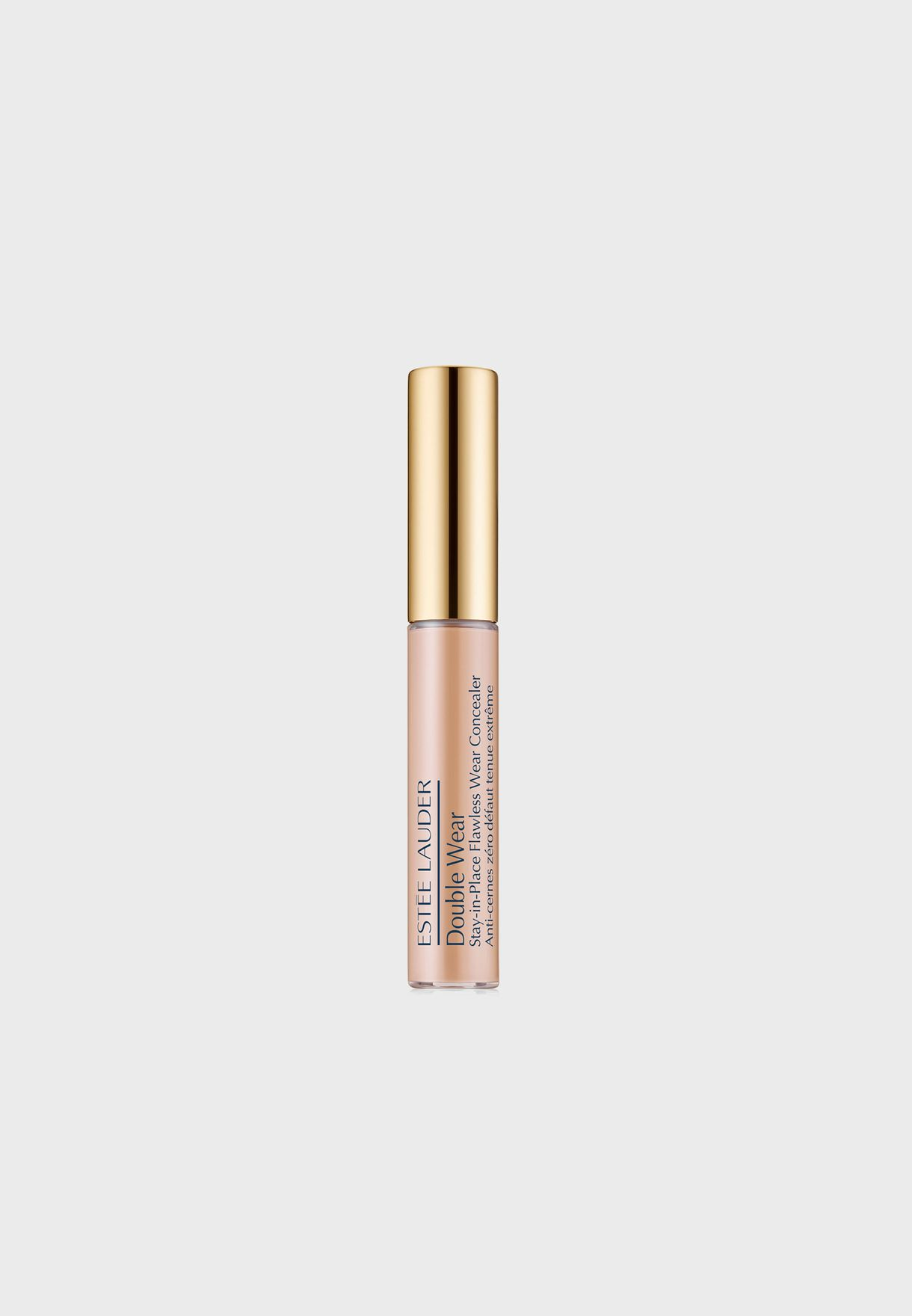 Double Wear Stay-In-Place Concealer -1C Light