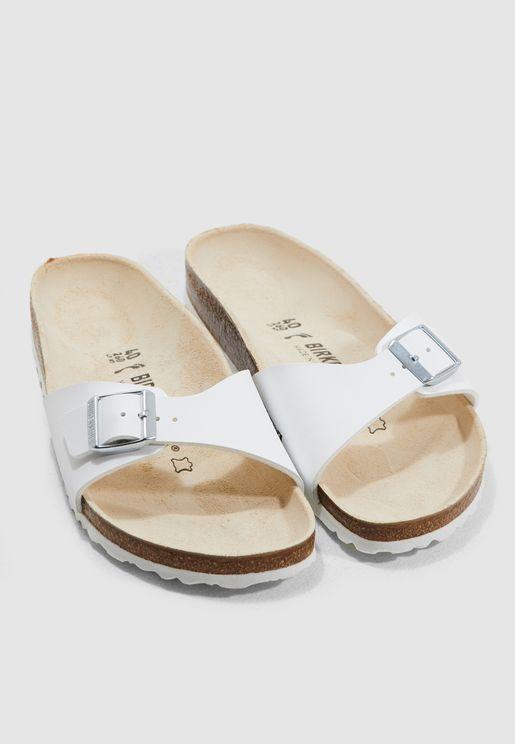 a1ef46a13bd8 Birkenstock Online Store | Buy Birkenstock Shoes Online at Best ...
