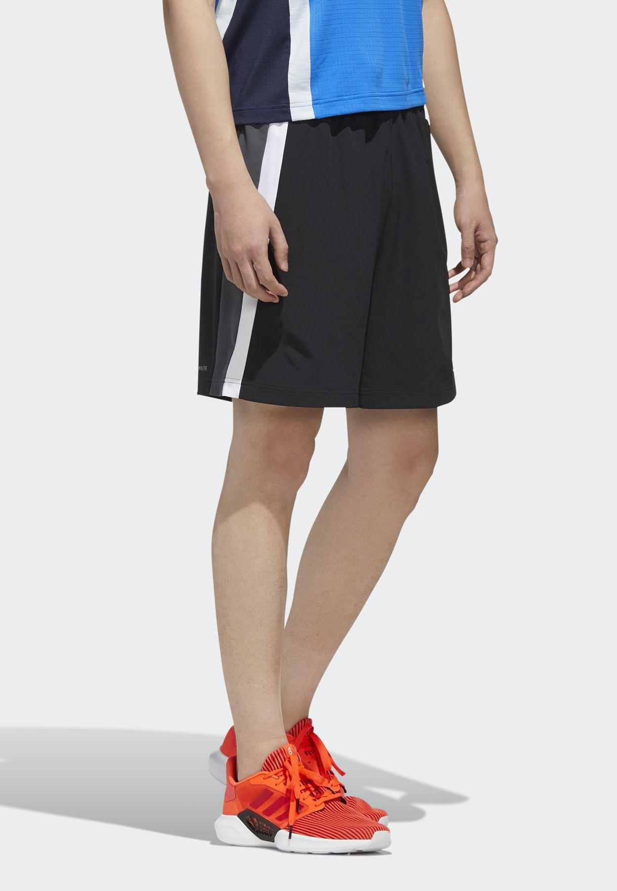 Classics Shorts