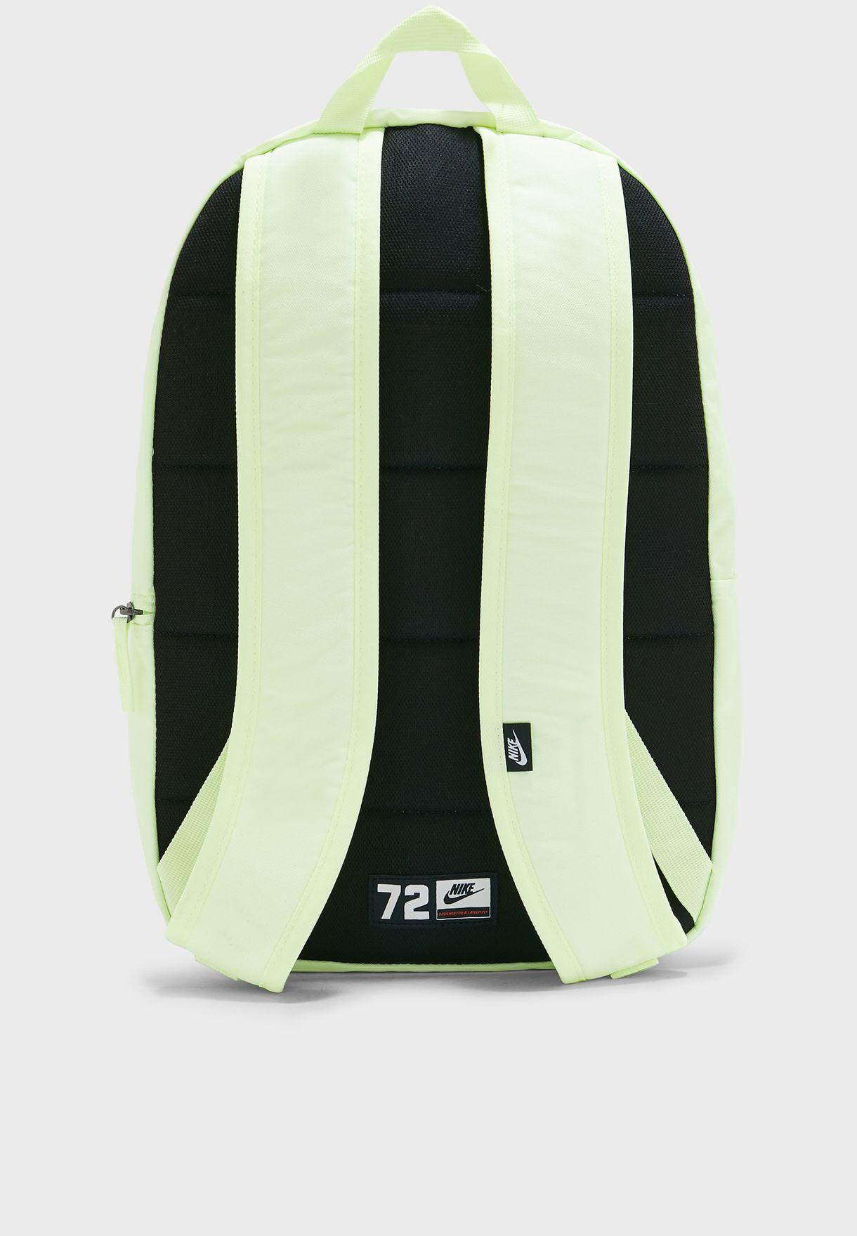 Heritage 2.0 Backpack