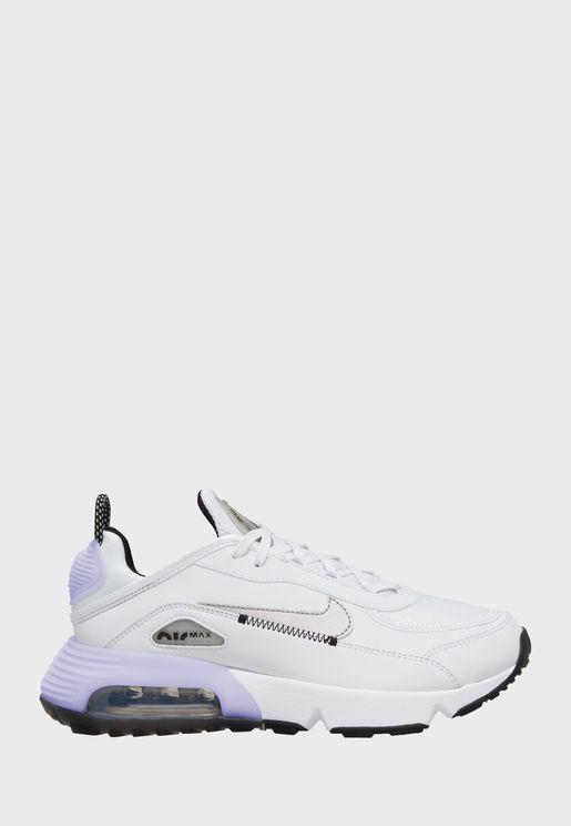 حذاء اير ماكس 2090 سي/اس