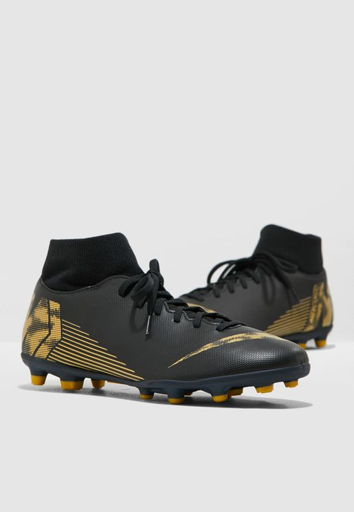 Football Shoes - Soccer Shoes Online Shopping at Namshi in UAE 9a3aa546b1396