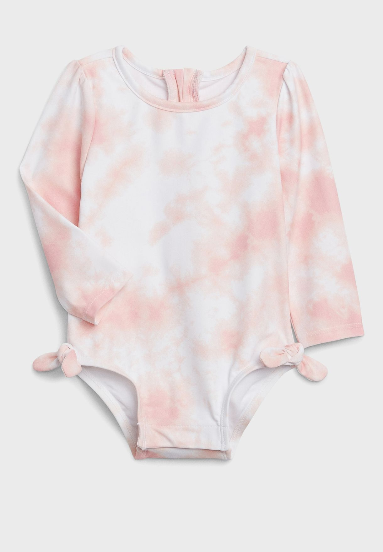 Infant Impulsive Swimsuit