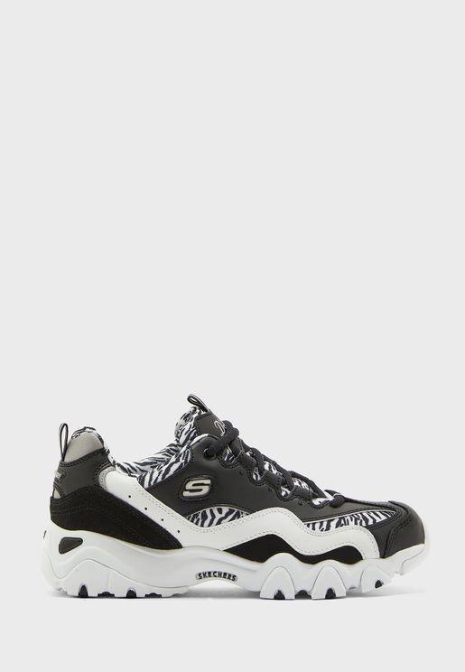 حذاء ديلايتس 2 وايلد هابيتس