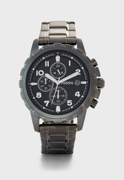 FS4721IE Chronograph Watch