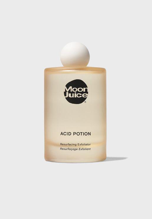 Acid Potion 3.3 Oz