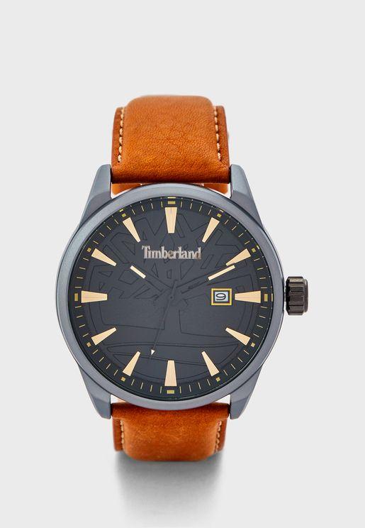 Phillipson Watch