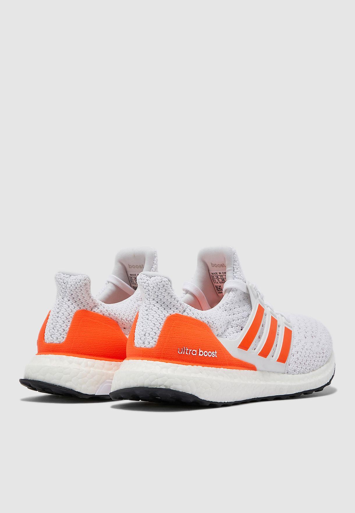 حذاء الترا بوست كليما