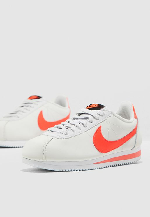 superior quality bd67a 0bee2 Nike Nike Cortez 2019
