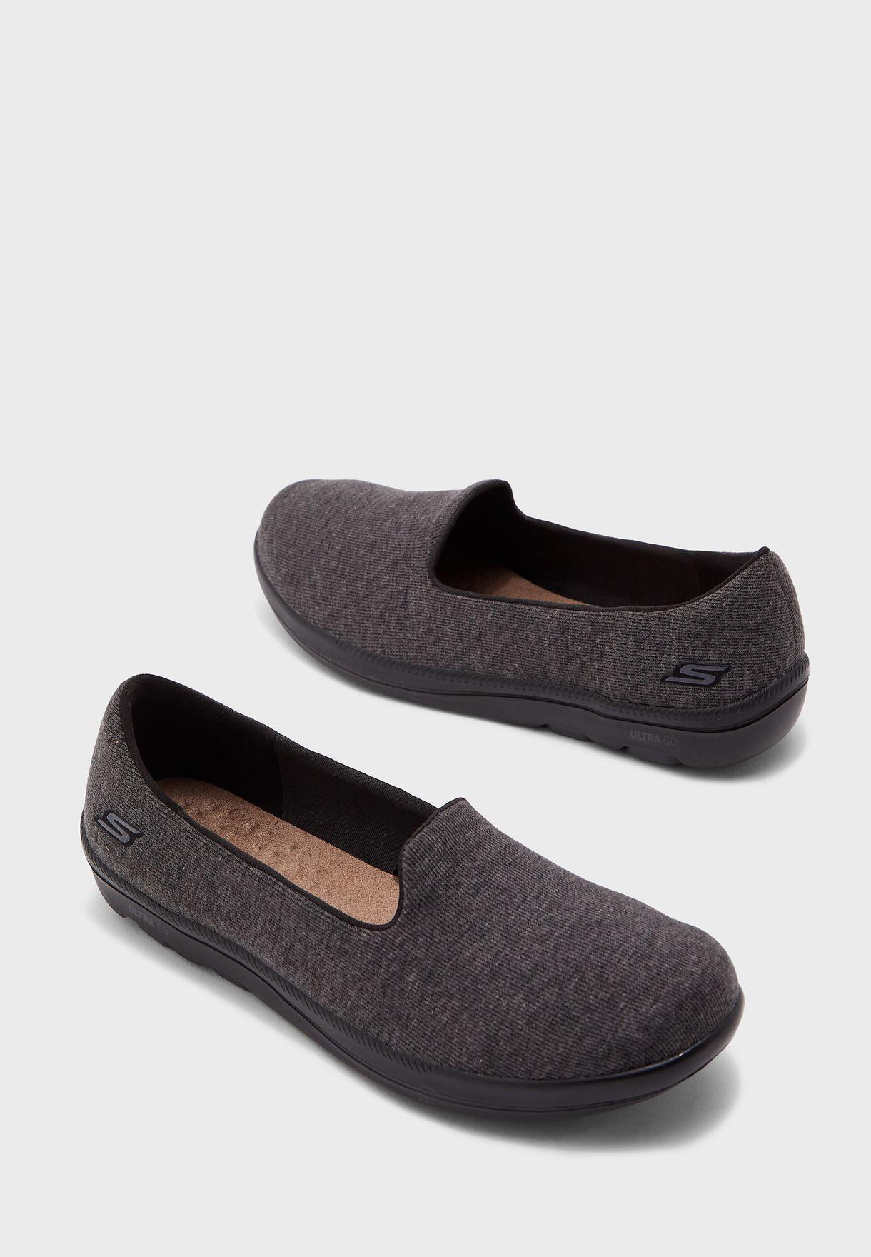 حذاء اون ذا جو بليس
