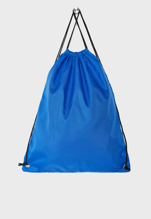 Sports Bags for Women  153dc9584da14