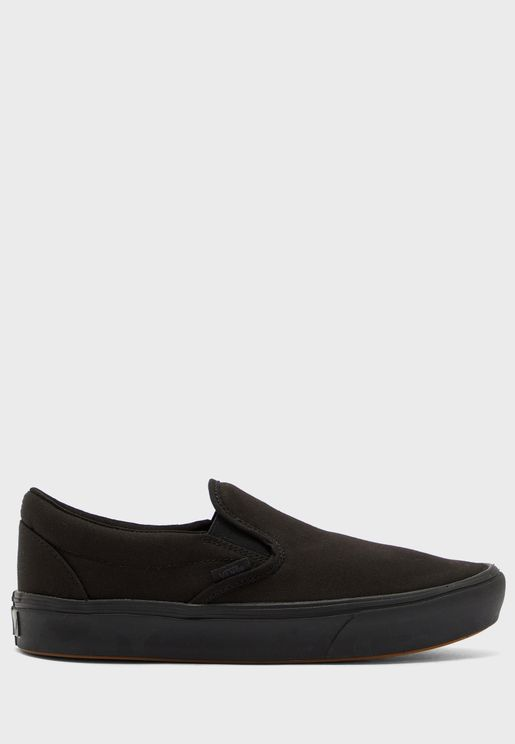 Classic ComfyCush Slip-On