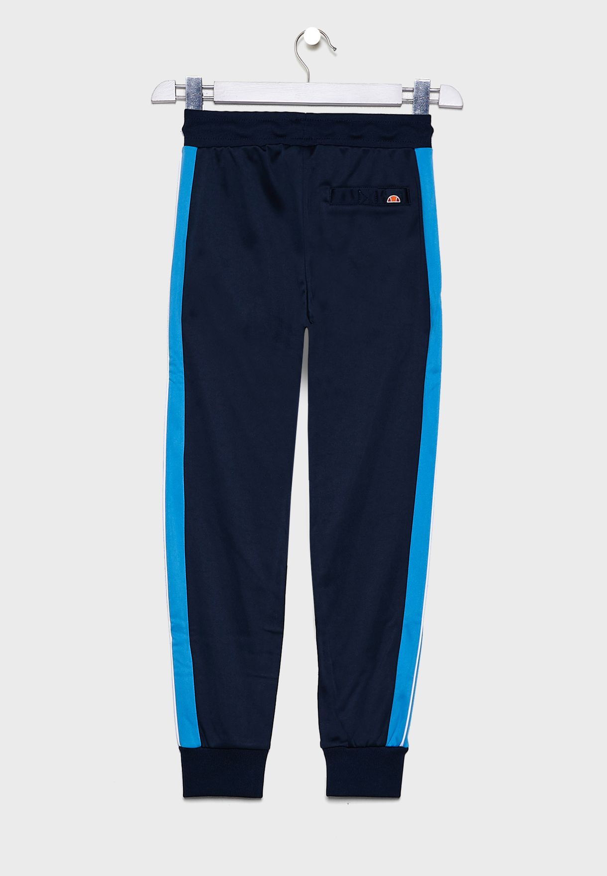 Youth Vacto Sweatpants