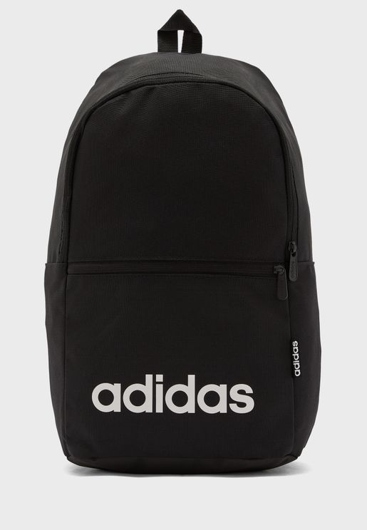 Linear Classic Foundation Sports Unisex Backpack