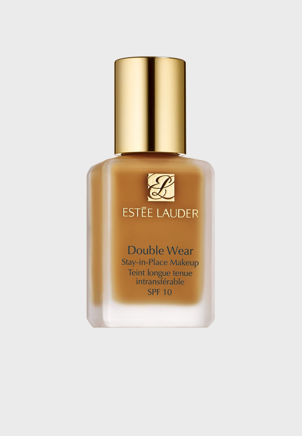 Double Wear Stay In Place Foundation-Honey Bronze