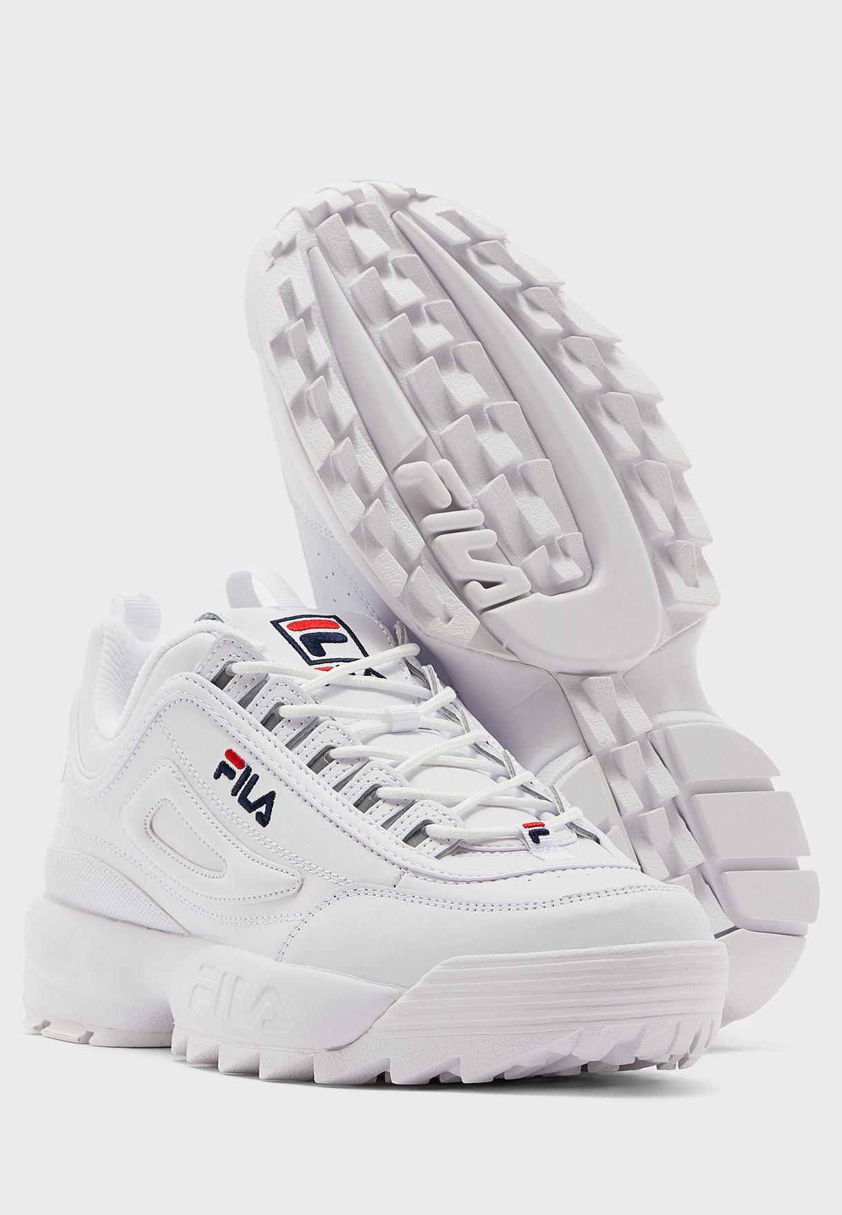 حذاء ديسربتر 11 بريميوم