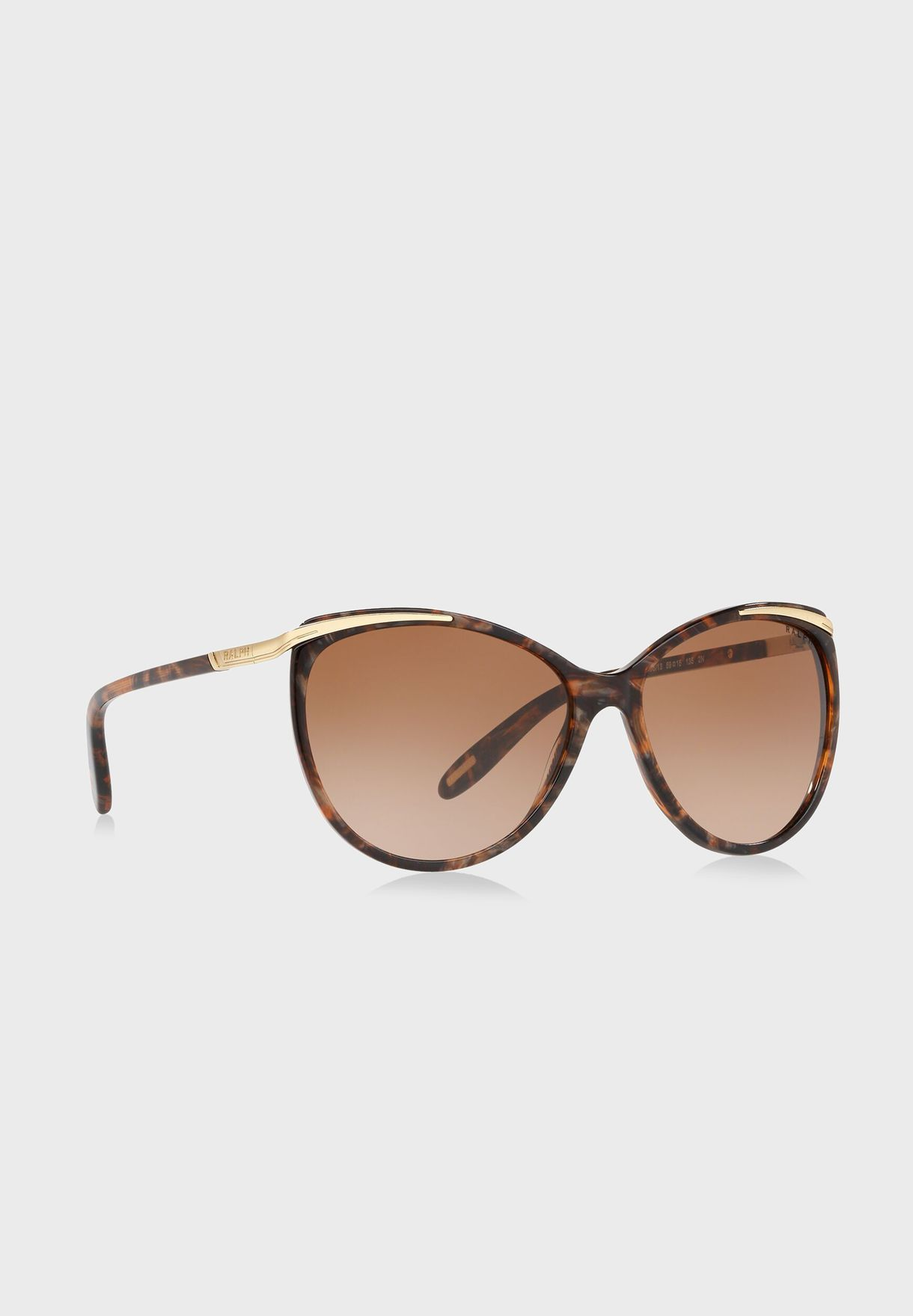 0RA5150 Cat Eye Sunglasses