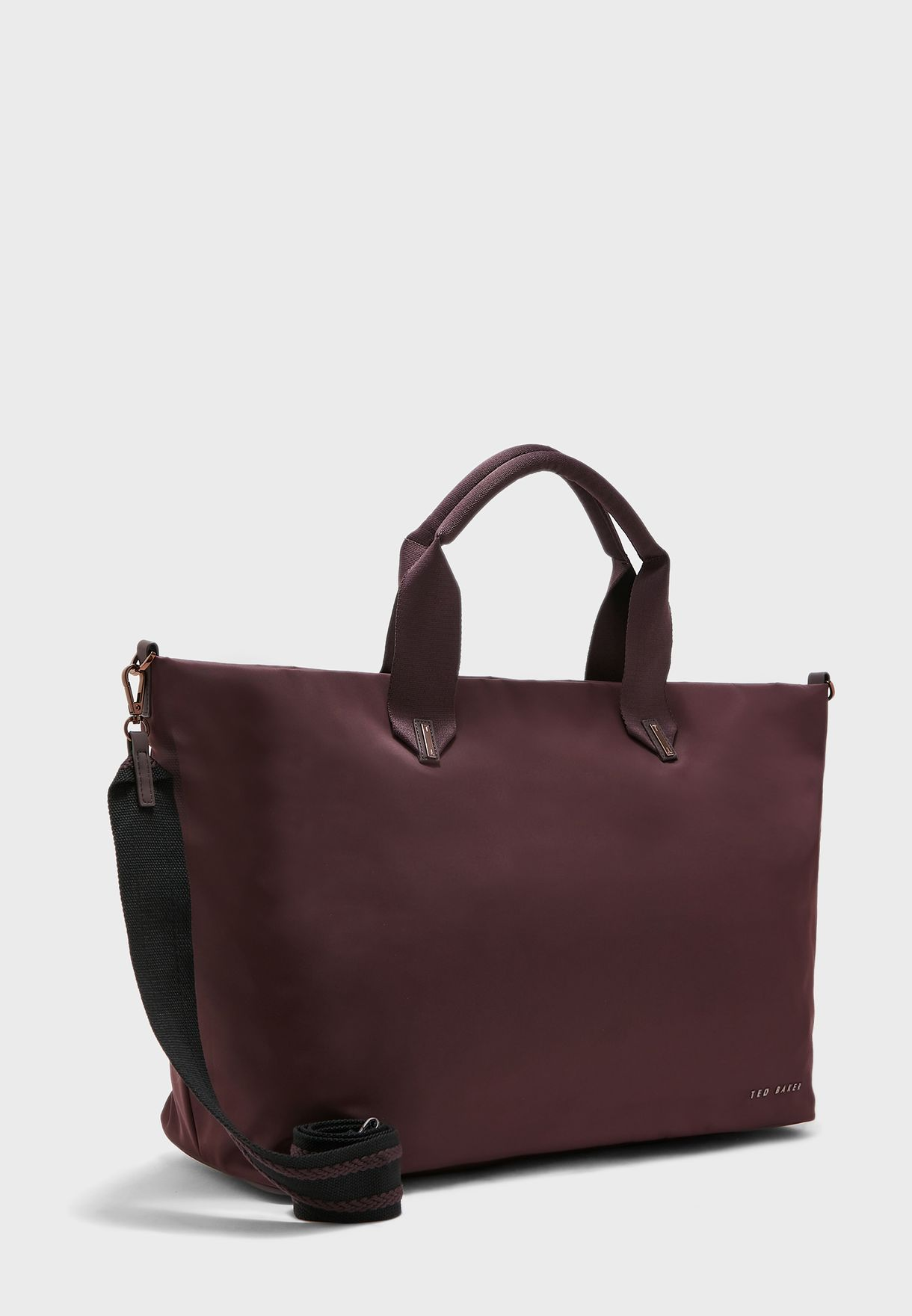 Mabele Expandable Large Tote