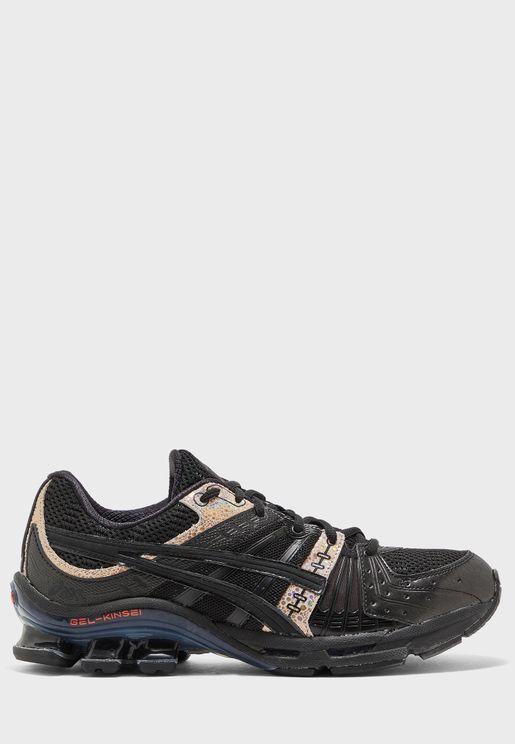 حذاء جيل-كنسي او جي