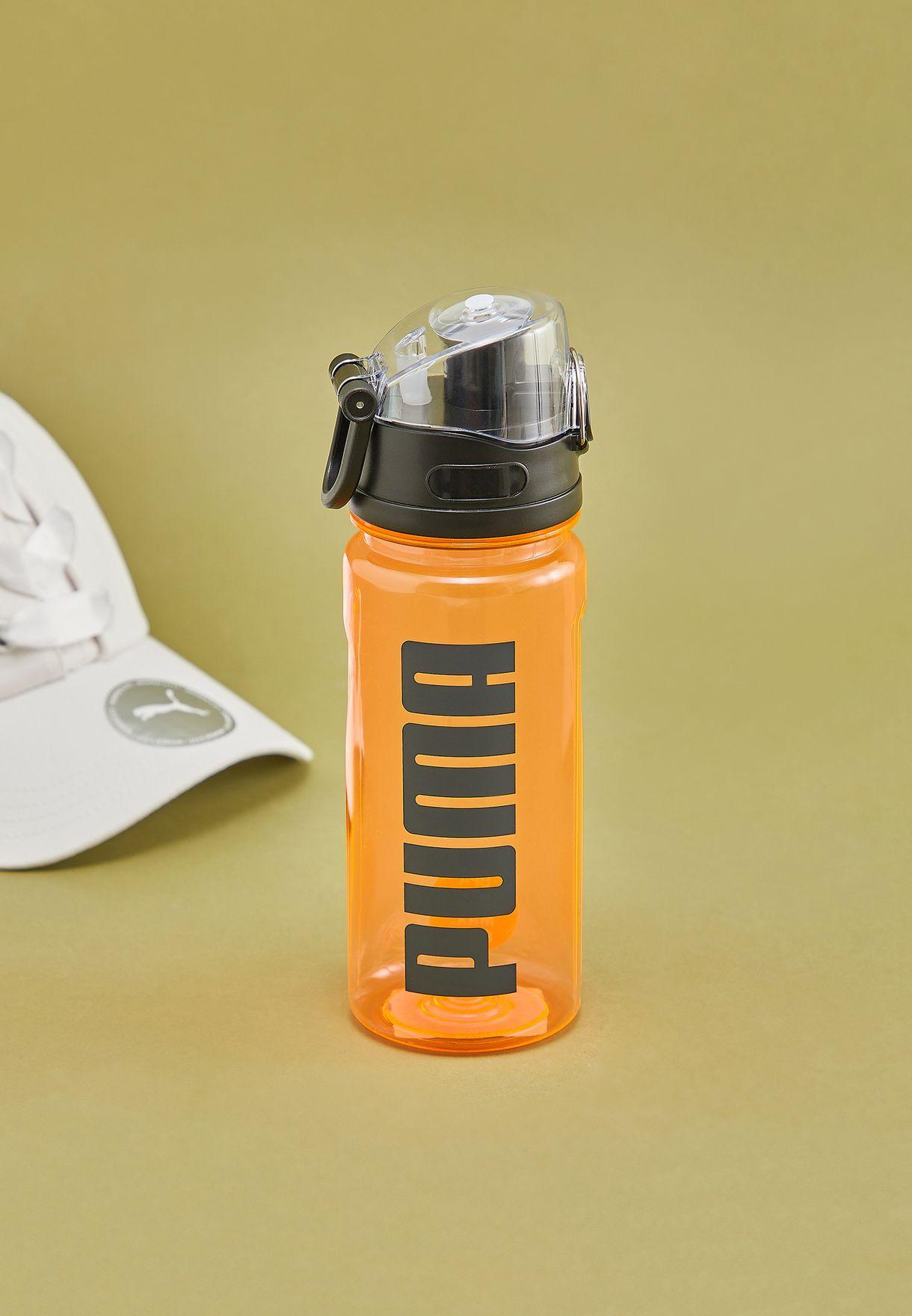 Sportstyle Training Bottle