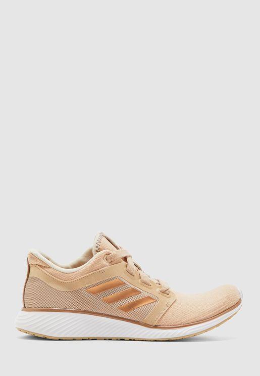 حذاء ايدج اوكس 3