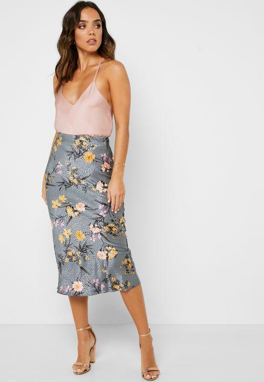 Vêtements, accessoires NEUF short mini-short rose  T 36