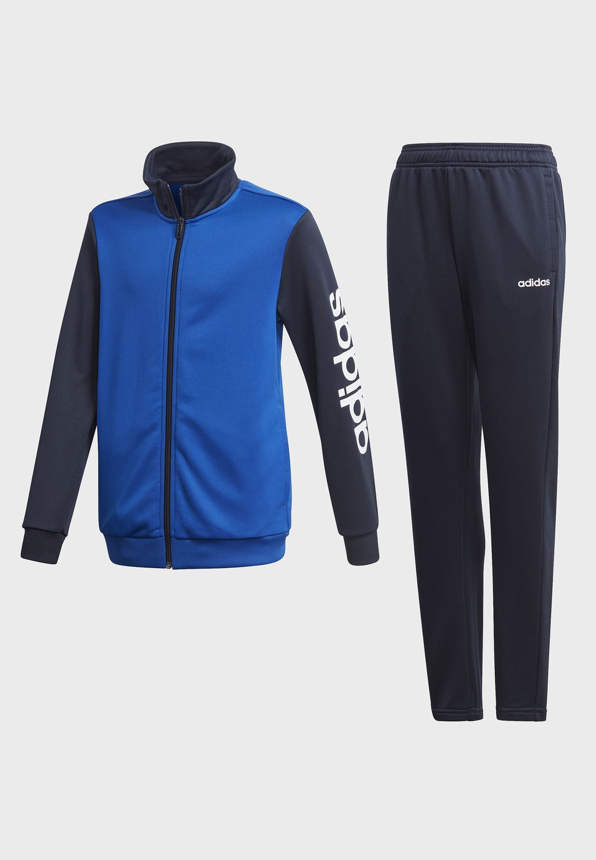 Youth Pes Tracksuit