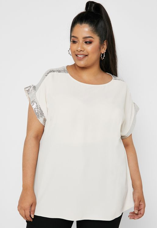 1754d3ed394 Plus Size Clothing