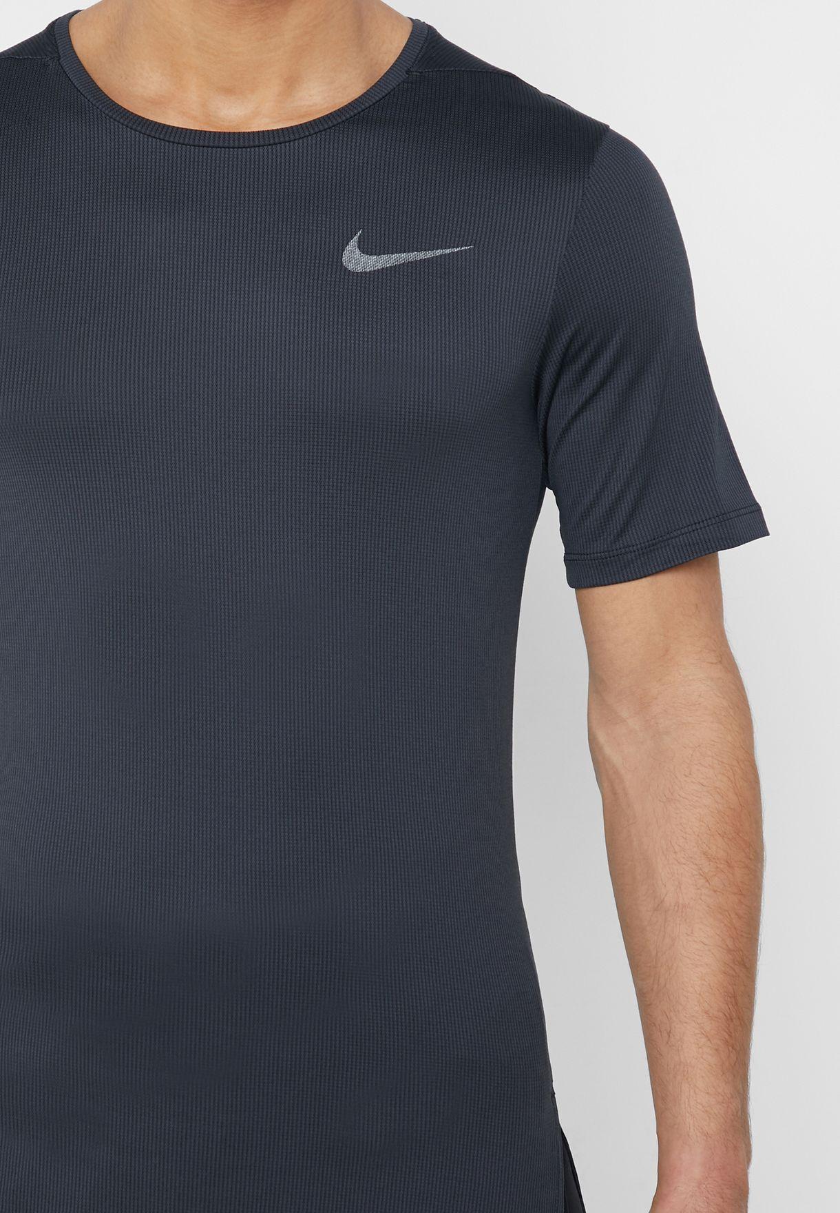 Dri-FIT Slim T-Shirt