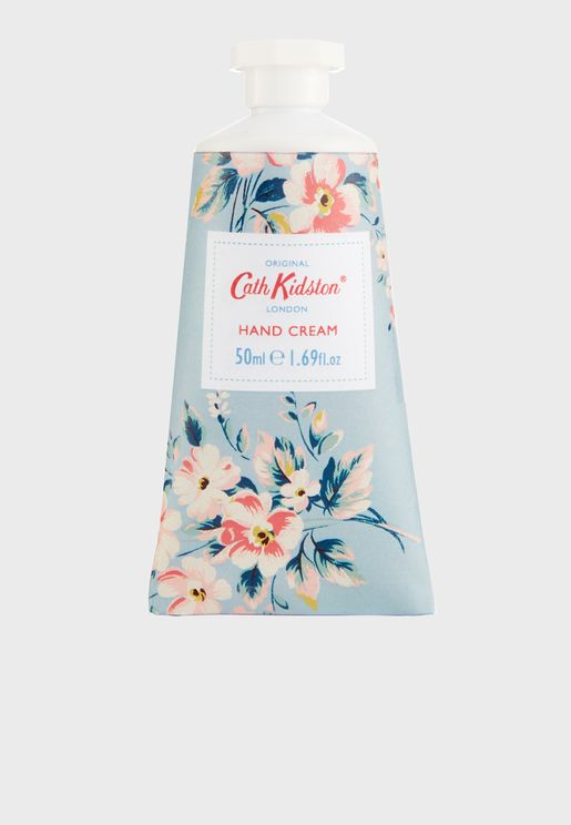 Spitalfield Small Hand Cream 50ml