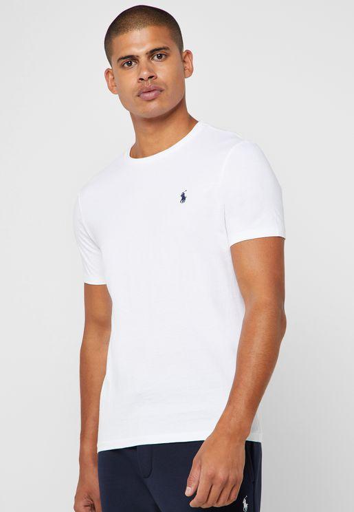 best cheap e8938 983c0 Polo Ralph Lauren Store 2019 | Online Shopping at Namshi UAE