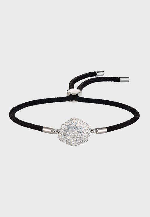 Swapower Bracelet