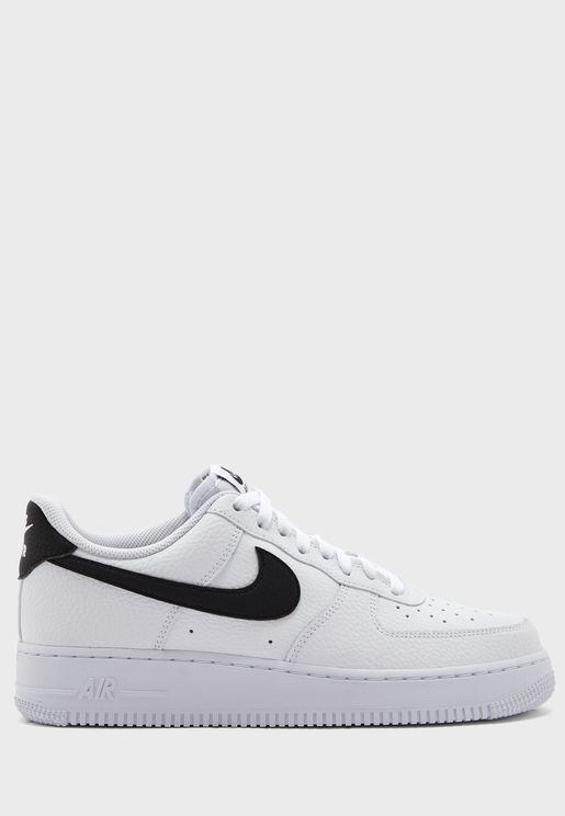 Air Force 1 '07 AN21