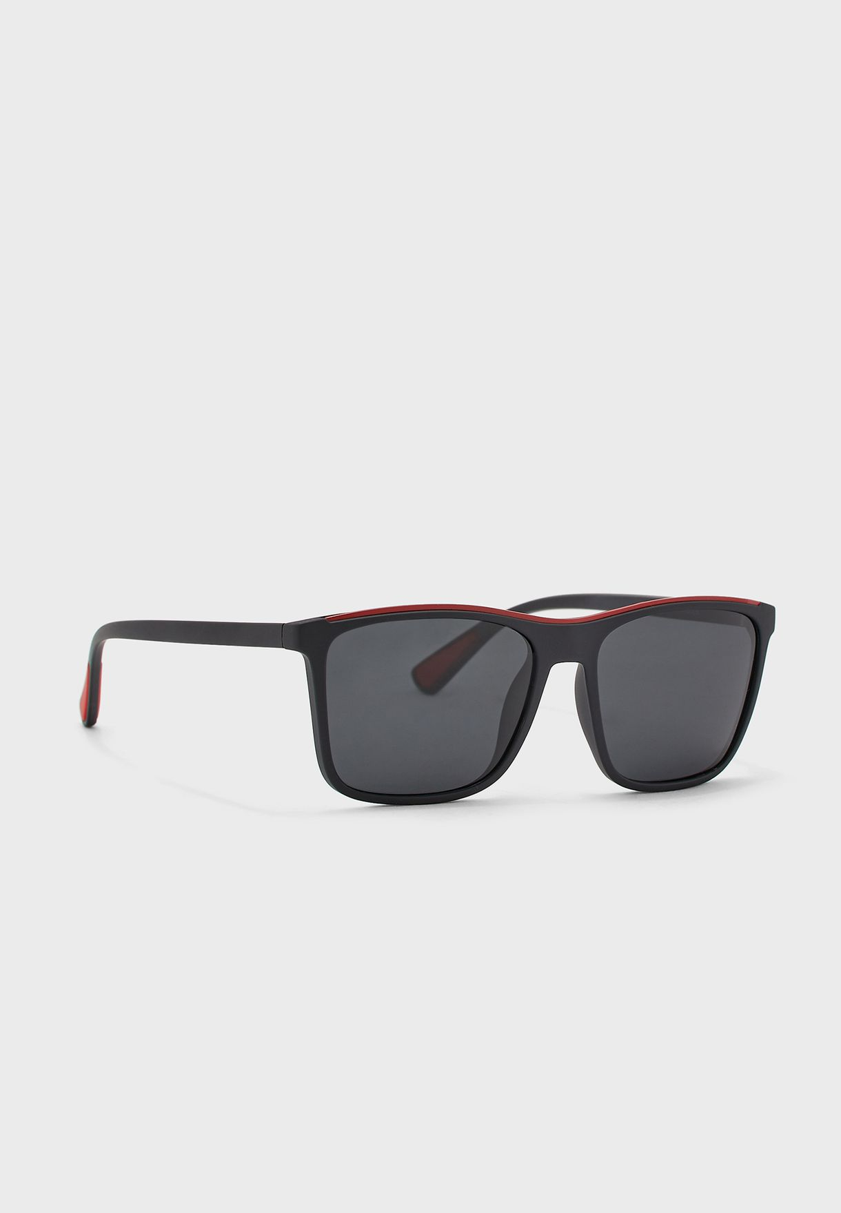 Polarized Wafarer Sunglasses
