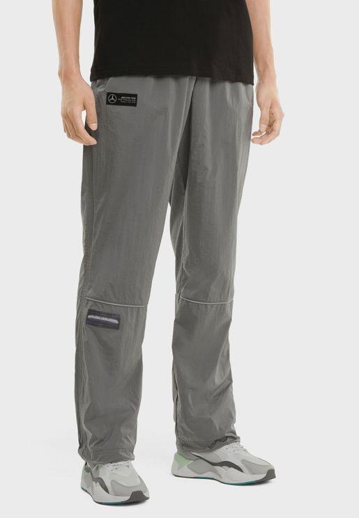 MAPF1 Street Woven Sweatpants