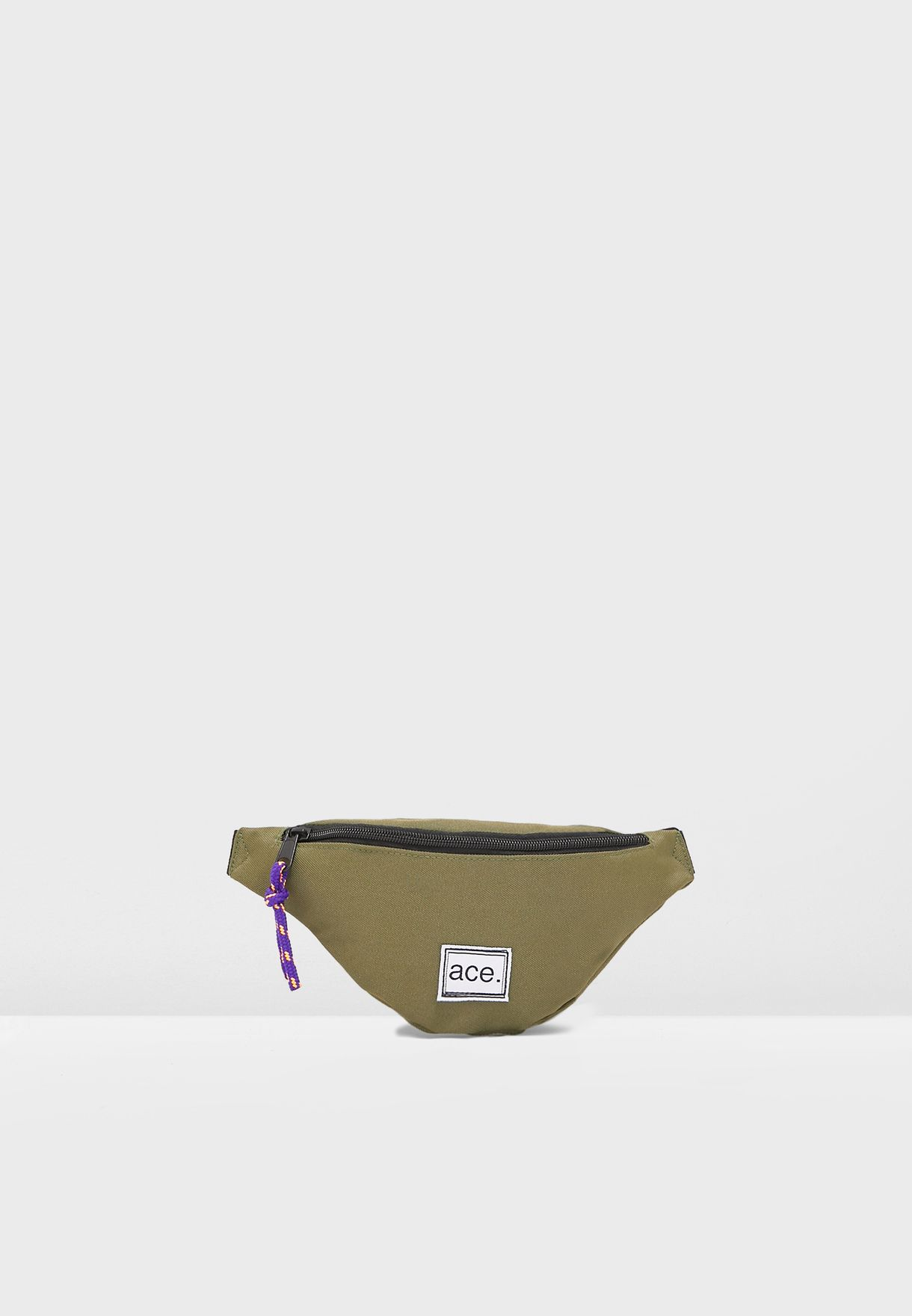 3067435445cb2 Kids Waist Bag