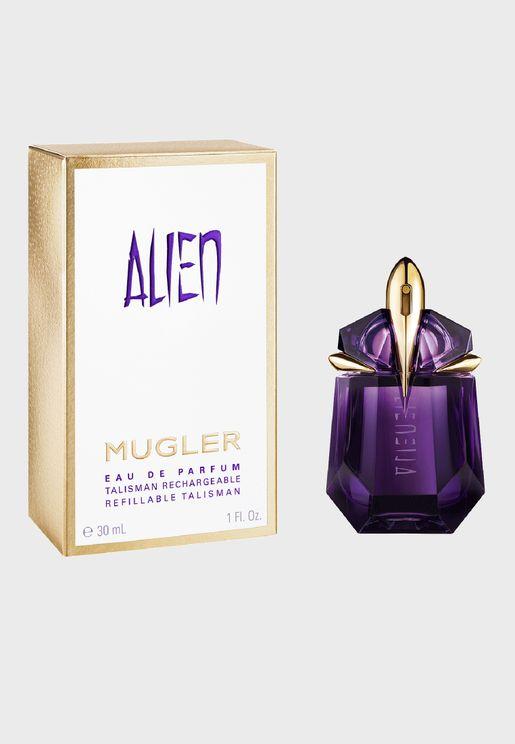 Alien Eau De Parfum Refill 30Ml
