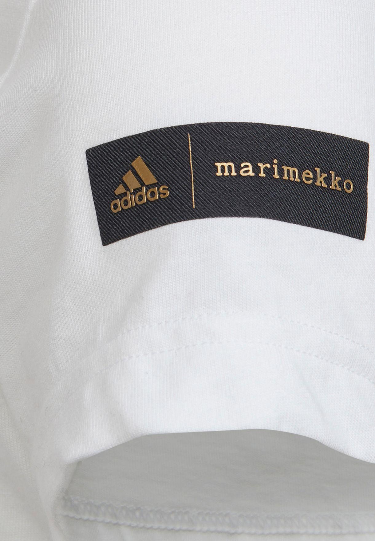Youth Marimekko T-Shirt