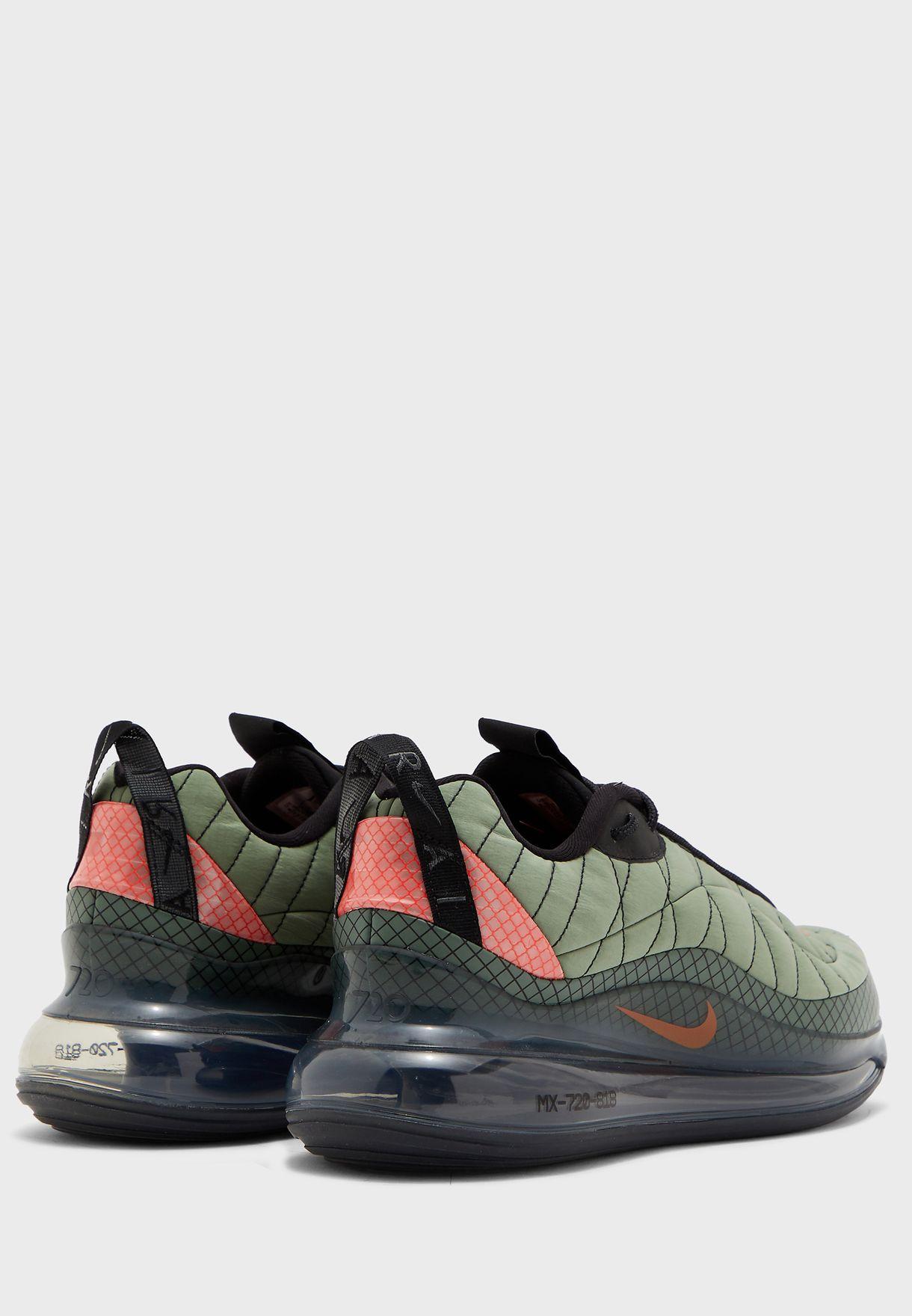 حذاء ام اكس -720-818