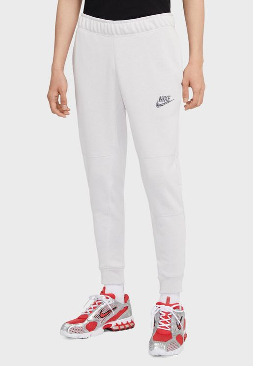 NSW Logo Sweatpants