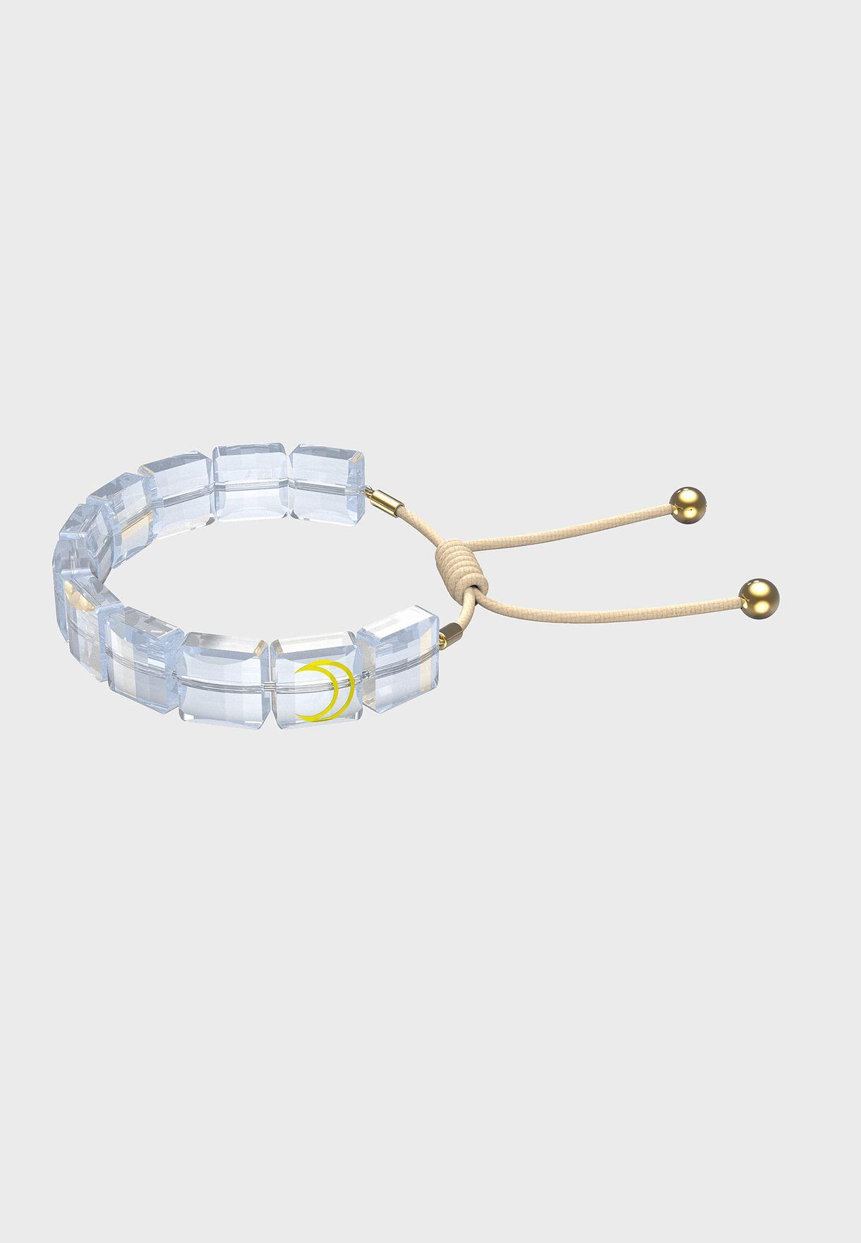 Letra July Casual Bracelet