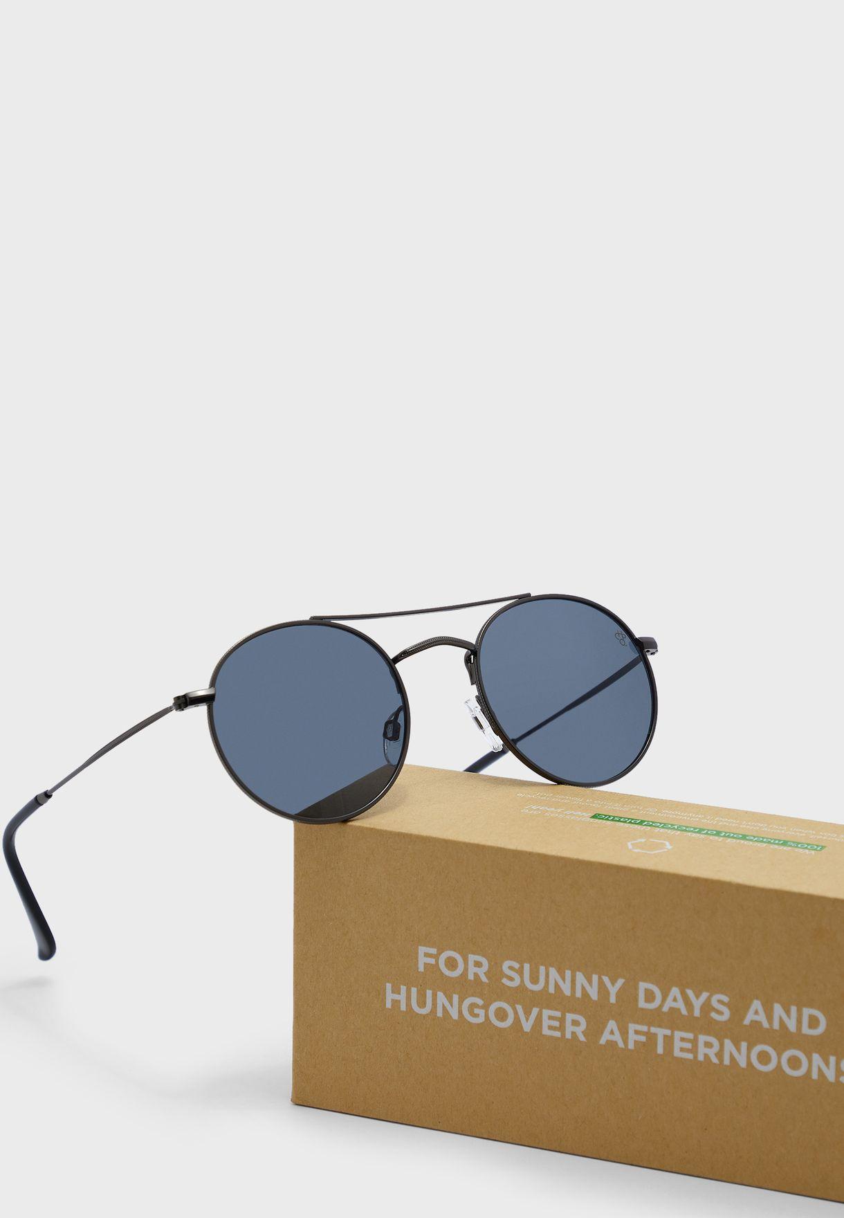 Noel Sunglasses