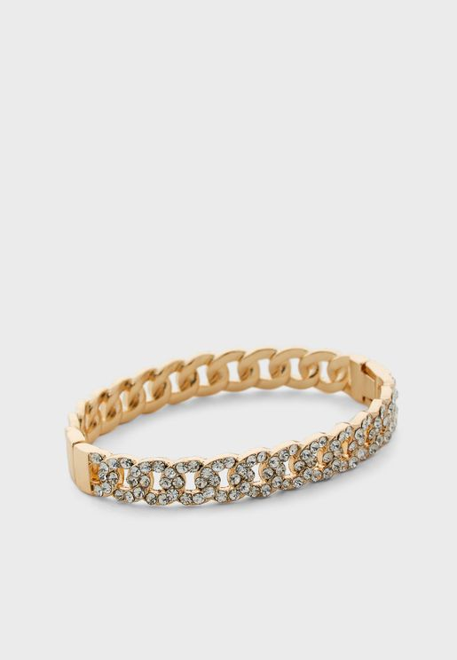 Onena Bangle Bracelet