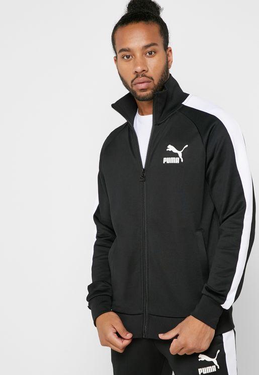 04bd2ff79d2 PUMA Hoodies and Sweatshirts for Men | Online Shopping at Namshi UAE