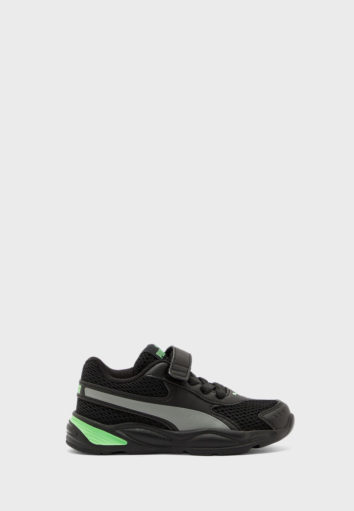 حذاء 90s رانر ميش اي سي