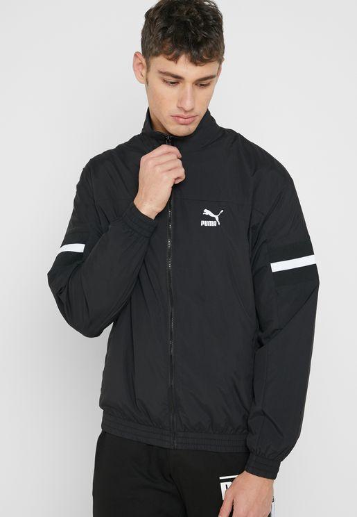XTG Jacket