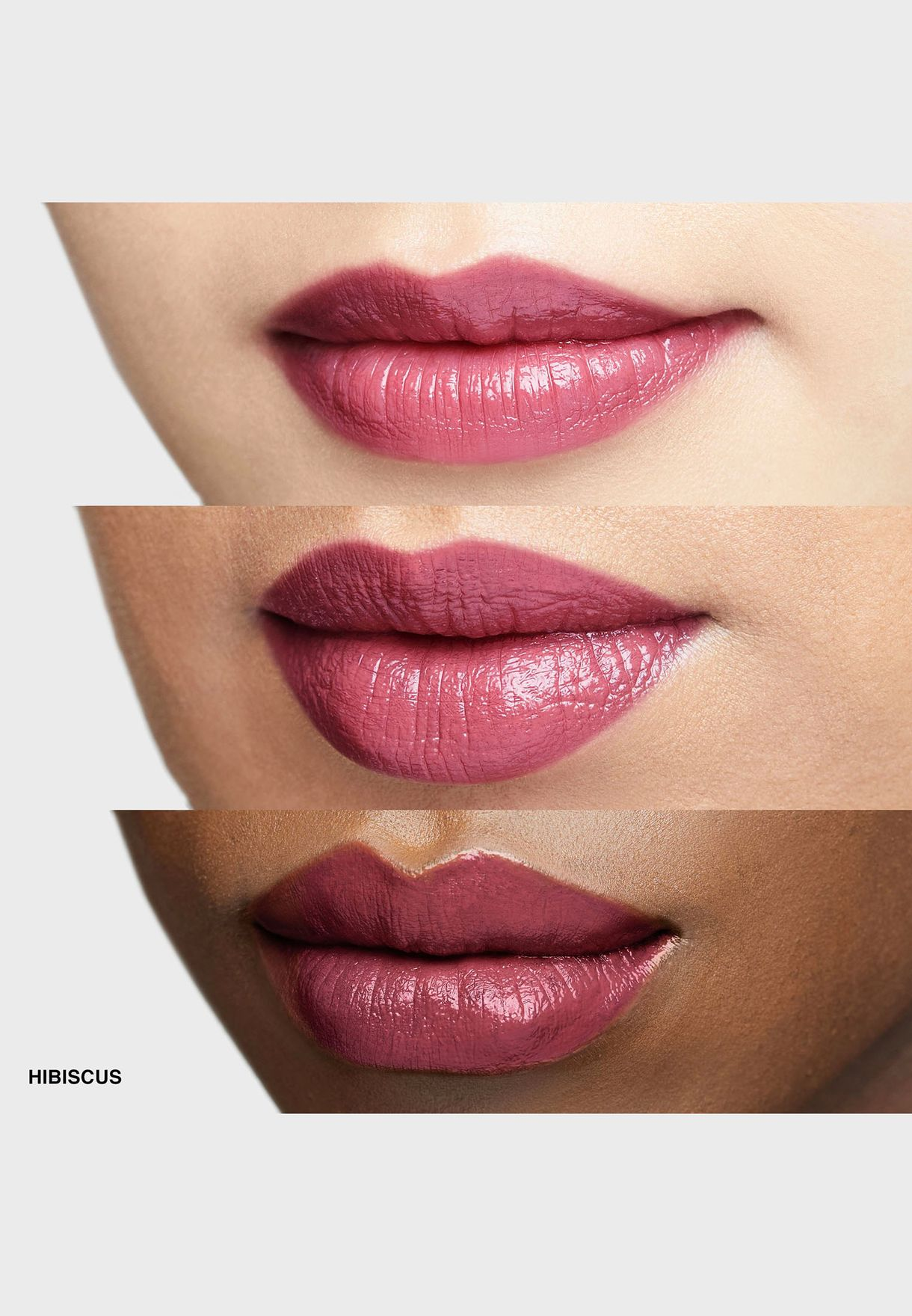 Perfect Glow Cheek & Lip Kit, Saving 47%